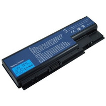 Bateria Acer Aspire 6920 7520 7720 5310 5315 7720 As07b31