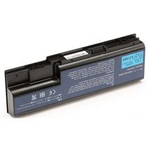 Bateria Acer Aspire 5520 5720 6920 Icw50 As07b71 As07b41