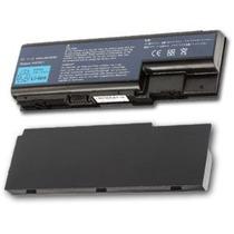 Bateria Acer Aspire 8930 8920 7720 5315 7520 7720 As07bx1