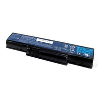 Bateria Emachine D520 D525 D725 E525 E725 As09a56 As09a61