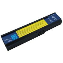 Bateria Acer Aspire 5050 3030 5500 3680 5030 5570 - 6celulas