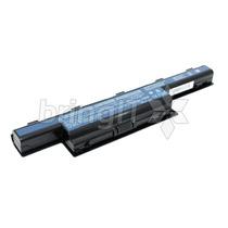 Bateria Notebook Acer Aspire 5733