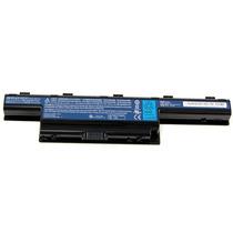 Bateria Acer Aspire E1- 471 - 6404