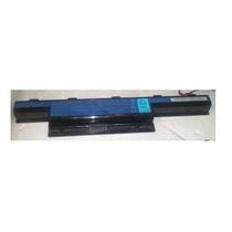 Bateria As10d51 A52