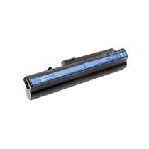 Bateria P/ Notebook Acer Aspire One A150   6 Células Cj