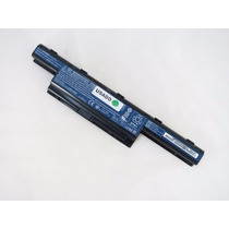 Bateria Notebook Acer Aspire E1-531 E1-571 As10d51 Usado