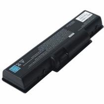 Bateria Para Notebook Acer Aspire Batas07 4520 4720 4920