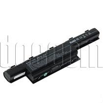 Bateria P/ Acer Emachines D440 D442 D528 D640 D640g D728 012
