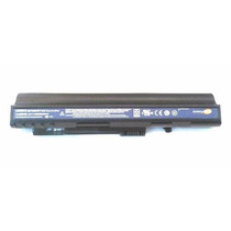 Bateria Netbook Acer Aspire One A110 A150 D150 D250 Original