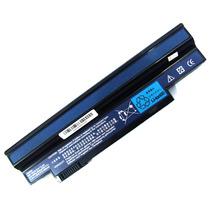 Bateria Acer Aspire One 532h Um09h31 Um09g31 Original
