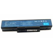 Bateria Acer 5516 5517 5532 5536 4310 4520 4720 As09a61