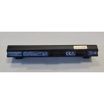 Bateria Acer Aspire One 531 751 751h Ao751 Ao751h Um09b73