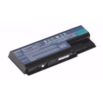 M35 - Bateria Notebook Acer Aspire 5315 Original - Cx 1 Un