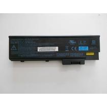 Bateria Acer Lip-4084qupc Sy6 - 14.8v 4400mah