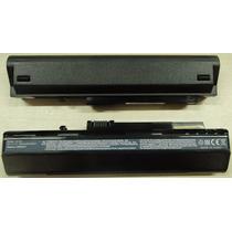 Bateria Acer Aspire One A110 A150 D150 D250 Netbook