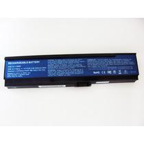 Bateria Acer Aspire 3030 3050 5050 5500 5570 3600 5600