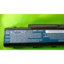 Bateria Acer Aspire As09a41