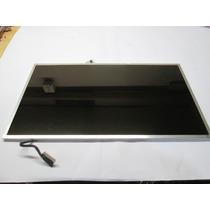 Tela Notebook Acer Aspire 15.6 5536 5542