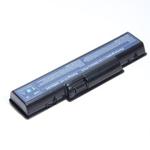Bateria Notebook Acer Aspire 4736z Garantia (bt*001
