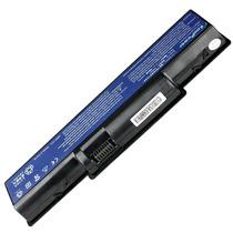 Bateria Para Acer Aspire 4732z 5335 5516 As09a31 (bt*003