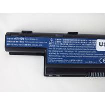 Bateria Notebook Acer Aspire E1-531 E1-571 As10d51