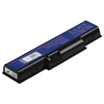 Bateria Notebook Acer Aspire 5532 - Wellcomp