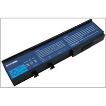 Bateria P/ Acer Aspire 3620a 3621 3622 3623 3624