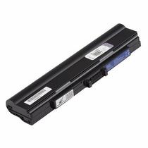 Bateria Notebook Acer Aspire 1410 - Netbook (usado) 2hrs