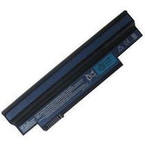 Bateria P/ Acer Aspire One 532h Um09h31 Um09g31 Frete Grátis