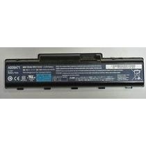 Bateria Original Acer Aspire 4736z 4520 4535 4540 4720 4315
