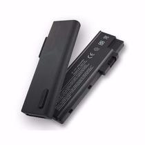 Bateria Acer Aspire 1410 1640 1650 1680 1690 3000 Confira!