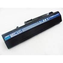 Bateria Acer Aspire One A110 A150 D150 D250 Netbook Original
