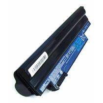 Bateria Compativel Acer Aspire One D255e - 11.1v 5200mah