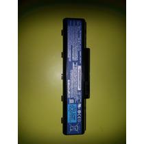 Bateria As07a41 Original Acer Aspire 4530 4930 5332 5541