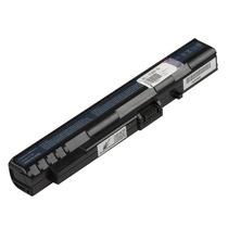 Bateria Notebook Acer Aspire-one Kav60 No Estado