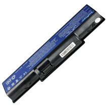 Bateria Acer Aspire As09a31 As09a36 As09a41 As09a51 (bt*003