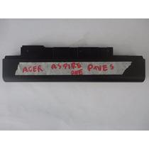 Bateria P/n Netbook Acer Aspire One P1ves Ao722