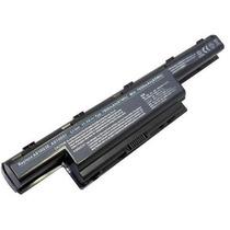 Bateria Acer Aspire 4251 5736z 4551 5250 5750 5741 As10d31