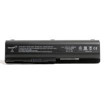 Bateria Hp Pavilion Dv4 Dv4t Dv5 Dv5t Dv5z Cq41