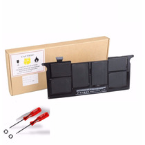 Bateria Macbook Air 11 Apple A1375 Ou A1370 De 2010 Cod10164