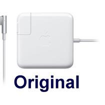 Fonte Carregador Apple Macbook Magsafe 60w 100% Original