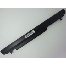 Bateria Asus S46cm