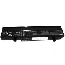 Bateria Asus Eeepc 1015 1016 1215 - A31-1015 - 11.1v 2200mah