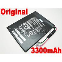 Bateria Asus Eee Pad Transformer Tf101 Mobile Docking Series