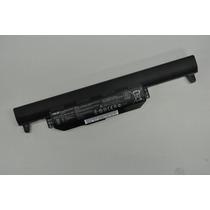 Bateria Asus A32-k55 Model:asus X45 Series,asus X55vd,x75
