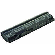 Bateria Netbook Asus Eeepc 1025 1025c 1025ce 1225b A31-1025