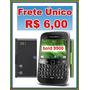 Bateria Blackberry Bold 9900 9850 9860 9930 9790 9220 9380