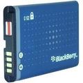 Bateria Cs-2 Celular 8700 7100g 8700g 8700 9300 C-s2-l095pi