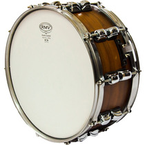 Caixa Exclusiva Bapeva Rmv 14x5,5 Shell Satim Burst Pbk 8403