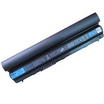 Bateria Dell Latitude E6220 E6230 E6320 E6330 Frr0g Original